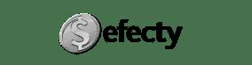 logo- efecty copia