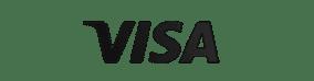 logo-visa copia